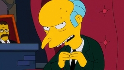 montgomery_burns_jpeg